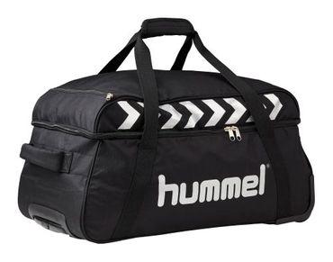 Hummel Authentic Team Trolley M – Bild 2