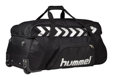 Hummel Authentic Team Trolley L – Bild 3