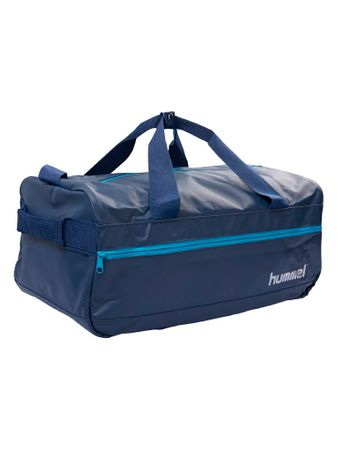 Hummel Tech Move Sports Bag – Bild 1