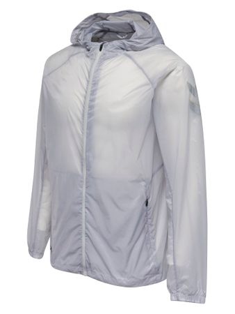 Hummel Tech Move Functional Light Weight Jacket – Bild 1