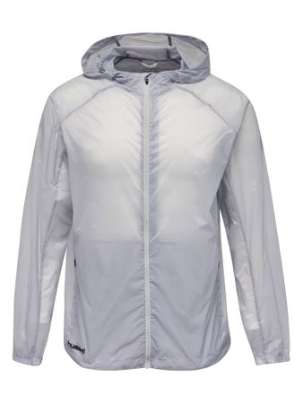 Hummel Tech Move Functional Light Weight Jacket – Bild 9