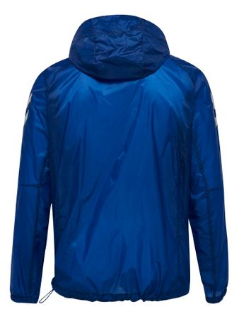 Hummel Tech Move Functional Light Weight Jacket – Bild 7