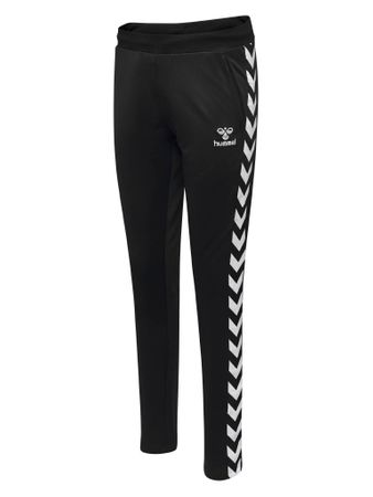 Hummel Hmlnelly Pants – Bild 1