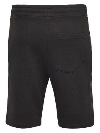 Hummel Hmlcomfort Shorts – Bild 3