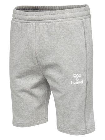 Hummel Hmlcomfort Shorts – Bild 1