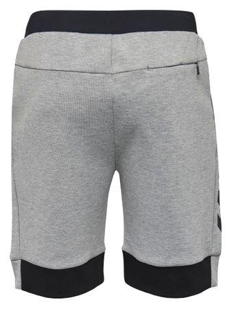 Hummel Hmlguy Shorts – Bild 3