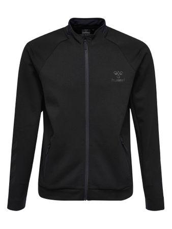 Hummel Hmlguy Zip Jacket – Bild 2