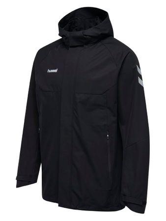 Hummel Tech Move All Weather Jacket