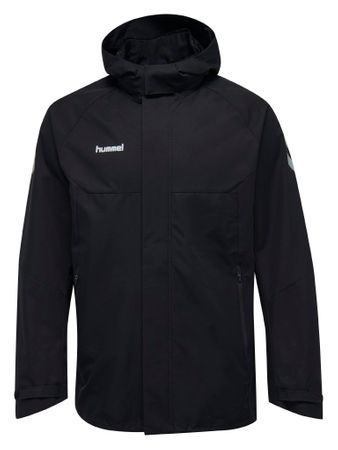 Hummel Tech Move All Weather Jacket – Bild 2