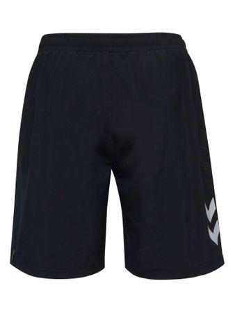 Hummel Tech Move Training Shorts – Bild 3