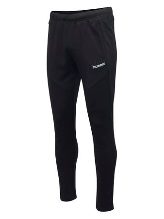 Hummel Tech Move Football Pants – Bild 1