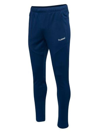 Hummel Tech Move Football Pants – Bild 4