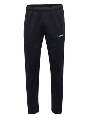 Hummel Tech Move Poly Pants – Bild 2