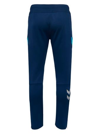 Hummel Tech Move Poly Pants – Bild 6