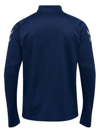 Hummel Tech Move Half Zip Sweatshirt – Bild 6