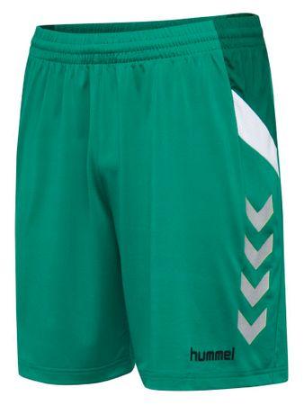 Hummel Tech Move Poly Shorts – Bild 6