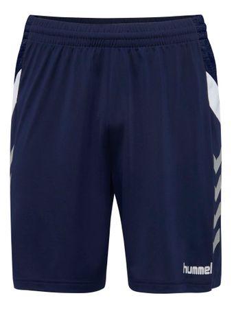 Hummel Tech Move Poly Shorts – Bild 2