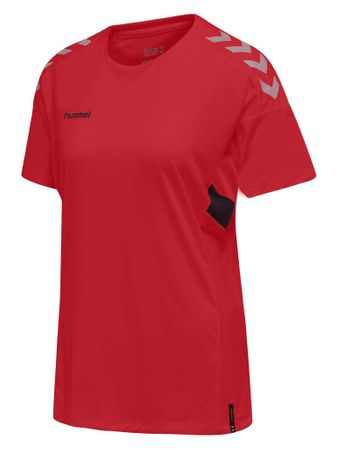 Hummel Tech Move Jersey Women S/S – Bild 10