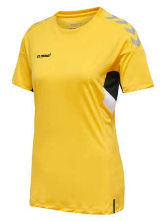 Hummel Tech Move Jersey Women S/S – Bild 11