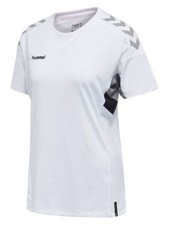 Hummel Tech Move Jersey Women S/S – Bild 7