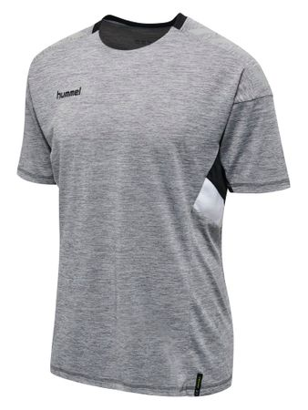 Hummel Tech Move Jersey S/S – Bild 10