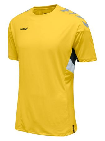 Hummel Tech Move Jersey S/S – Bild 12