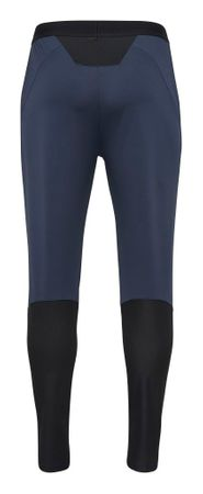Hummel Reflector Tech Football Pant – Bild 2
