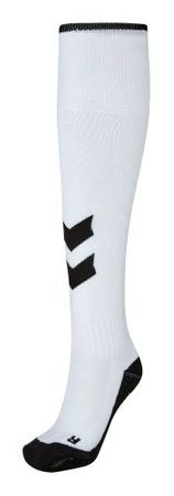 Hummel Fundamental Football Sock – Bild 11
