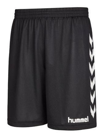 Hummel Essential GK Shorts – Bild 1