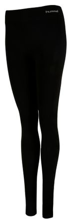 Hummel Sue Seamless Tights – Bild 1