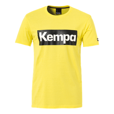 Kempa Promo T-Shirt – Bild 5