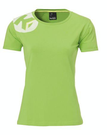 Kempa Core 2.0 T-Shirt Women – Bild 6