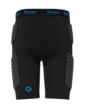 Kempa Protection Shorts – Bild 4
