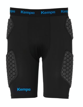 Kempa Protection Shorts – Bild 1