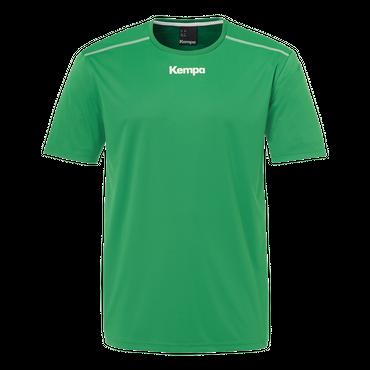 Kempa Poly Shirt – Bild 6