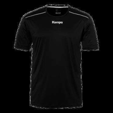 Kempa Poly Shirt – Bild 5