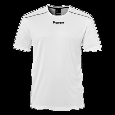 Kempa Poly Shirt – Bild 4