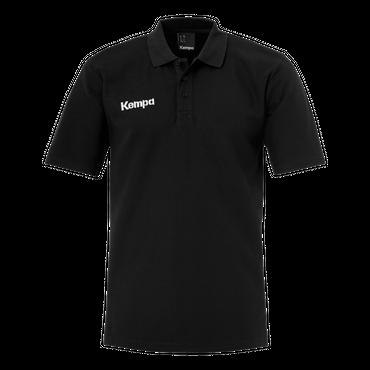 Kempa Classic Polo Shirt – Bild 5