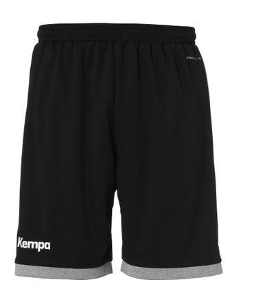 Kempa Core 2.0 Shorts – Bild 1