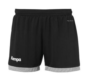 Kempa Core 2.0 Shorts Women – Bild 1