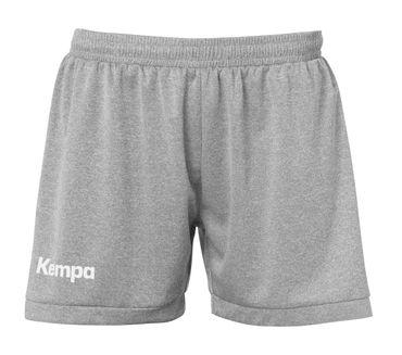 Kempa Core 2.0 Shorts Women – Bild 3