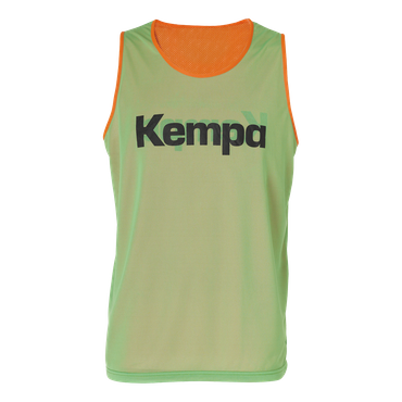 Kempa Wende-Markierungshemd – Bild 3