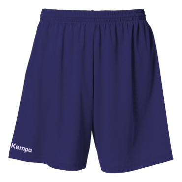 Kempa Classic Shorts – Bild 10