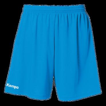 Kempa Classic Shorts – Bild 9