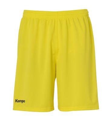 Kempa Classic Shorts – Bild 6