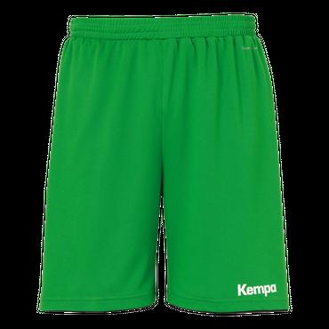Kempa Emotion Shorts – Bild 2