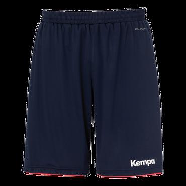 Kempa Emotion Shorts – Bild 7