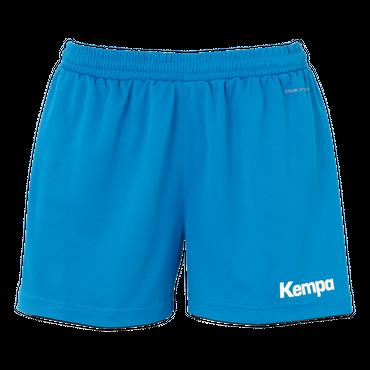 Kempa Emotion Shorts Women – Bild 6