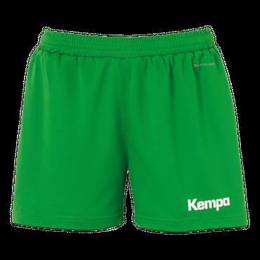 Kempa Emotion Shorts Women – Bild 2