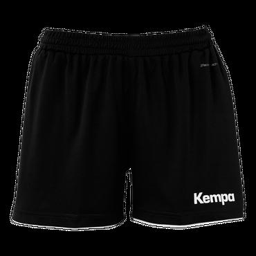 Kempa Emotion Shorts Women – Bild 1